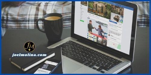 Como Crear Contenido Llamativo para tus Redes Sociales en Network Marketing