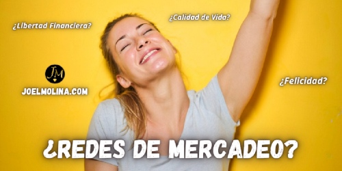 https://joelmolina.com/wp-content/uploads/2021/01/Porque-los-Negocios-de-Redes-de-Mercadeo-Transforman-Tantas-Vidas-a-Diario.png