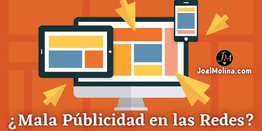 Como Captar la Atención de más Público en tus Redes Sociales y Negocios Online