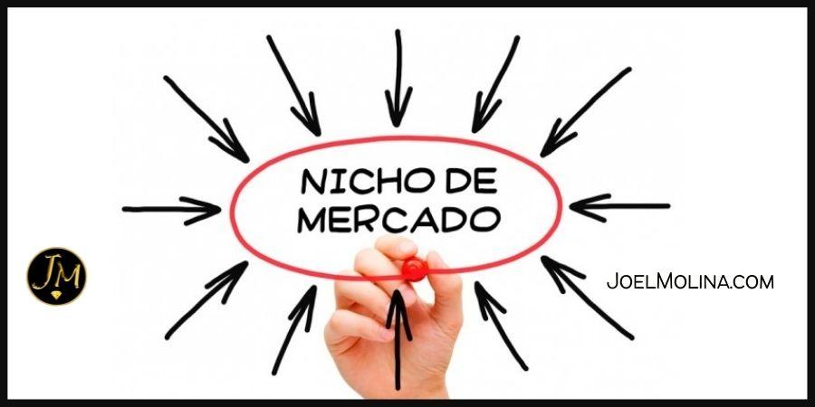 A que Tipo de Nicho le Funciona las Agencias de Trafico